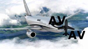 Арендовать частный самолет Sukhoi Business Jet в Германии