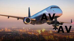 Арендовать частный самолет Embraer Lineage 1000E в Германии