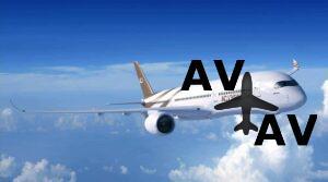 Арендовать частный самолет Airbus ACJ350 ХWB в Германии