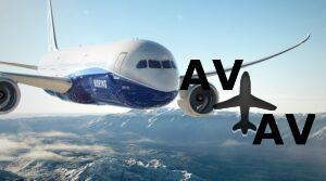 Арендовать частный самолет Boeing BBJ 787 в Германии