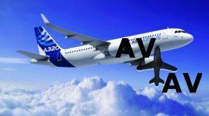 Арендовать частный самолет Airbus ACJ320 в Германии