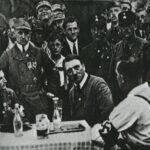 Матч-реванш. Кем был Гитлер для Германии?