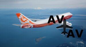 Арендовать частный самолет Boeing BBJ 747-8 в Германии