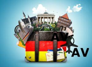 City Break BERLIN! De la 165 eur!