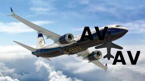 Арендовать частный самолет Boeing BBJ MAX 9 в Германии