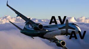 Арендовать частный самолет Embraer Lineage 1000 в Германии