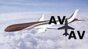 Арендовать частный самолет Boeing BBJ 777X в Германии