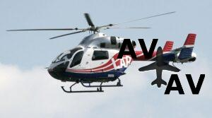 Аренда вертолета MD Helicopters MD Explorer в Германии