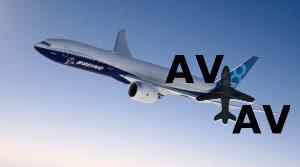 Арендовать частный самолет Boeing BBJ 777 в Германии