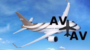 Арендовать частный самолет Airbus ACJ319neo в Германии