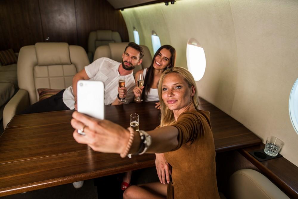 Ваше путешествие в Германию «под ключ» с Aviav TM (Cofrance SARL)